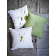 Butterflies, Bugs & Dragonflies